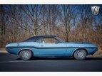 1970 Dodge Challenger for sale 101540957