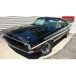 1970 Dodge Challenger for sale 101585417