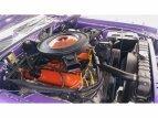 1970 Dodge Challenger for sale 101585446