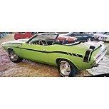 1970 Dodge Challenger for sale 101585540