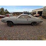 1970 Dodge Challenger for sale 101585667