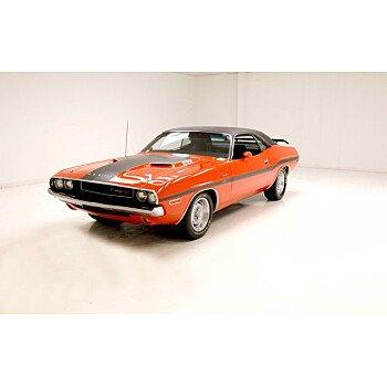 1970 Dodge Challenger for sale 101594138