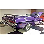 1970 Dodge Challenger for sale 101594181