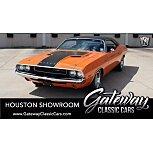 1970 Dodge Challenger for sale 101602778