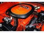 1970 Dodge Challenger for sale 101612202
