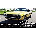 1970 Dodge Challenger for sale 101616854