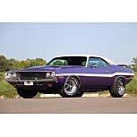 1970 Dodge Challenger for sale 101619755