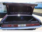 1970 Dodge Challenger for sale 101621481