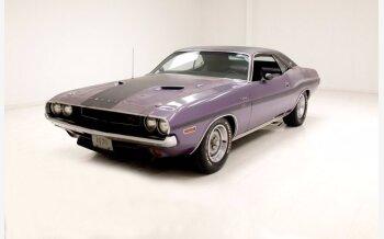 1970 Dodge Challenger SE for sale 101622212