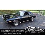 1970 Dodge Challenger for sale 101624387