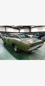 1970 Dodge Charger for sale 101215791