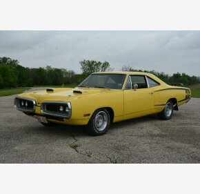 1970 Dodge Charger for sale 101343624