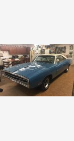 1970 Dodge Charger for sale 100982144