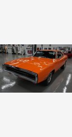 1970 Dodge Charger for sale 101052330