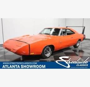 1970 Dodge Charger for sale 101068605