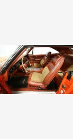 1970 Dodge Charger for sale 101087169