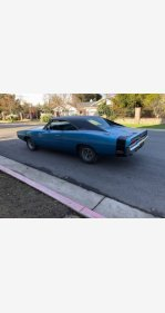 1970 Dodge Charger for sale 101092559
