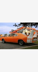 1970 Dodge Charger for sale 101095670