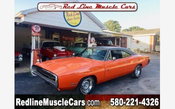 1970 Dodge Charger for sale 101161408