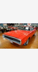 1970 Dodge Charger for sale 101206310