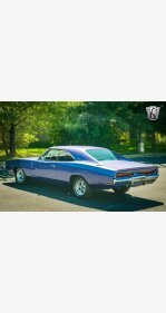 1970 Dodge Charger for sale 101214565
