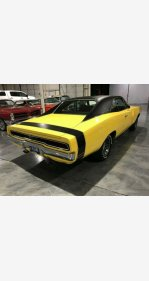 1970 Dodge Charger for sale 101249159