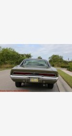 1970 Dodge Charger for sale 101257454