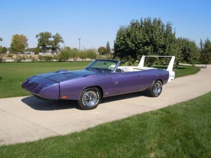 1970 Dodge Charger for sale 101264638