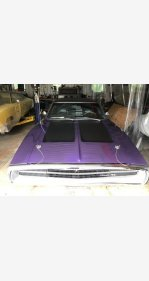 1970 Dodge Charger for sale 101265014