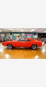 1970 Dodge Charger for sale 101275816