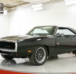 1970 Dodge Charger for sale 101284452