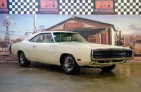 1970 Dodge Charger for sale 101305584