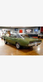 1970 Dodge Charger for sale 101406500