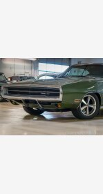 1970 Dodge Charger for sale 101415020