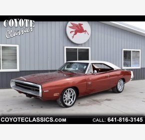1970 Dodge Charger for sale 101416740