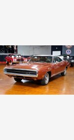1970 Dodge Charger for sale 101424599