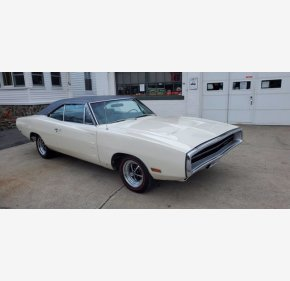 1970 Dodge Charger for sale 101438223