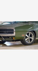 1970 Dodge Charger for sale 101443658