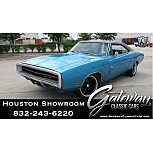 1970 Dodge Charger R/T for sale 101506239