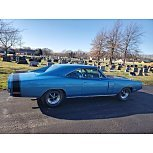 1970 Dodge Charger for sale 101532845