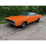 1970 Dodge Charger for sale 101585731