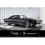 1970 Dodge Charger for sale 101605862