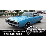 1970 Dodge Charger R/T for sale 101622830