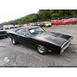 1970 Dodge Charger for sale 101627956