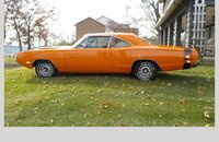 1970 Dodge Coronet Super Bee for sale 101460367