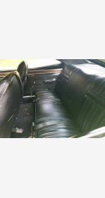 1970 Dodge Coronet for sale 101019645