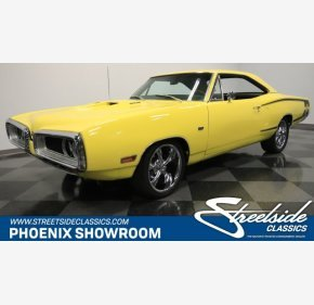 1970 Dodge Coronet for sale 101039056