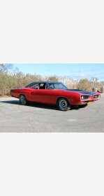 1970 Dodge Coronet for sale 101064460
