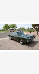 1970 Dodge Coronet Super Bee for sale 101081460