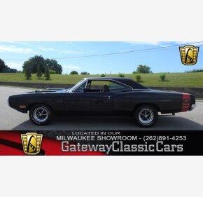 1970 Dodge Coronet for sale 101087171
